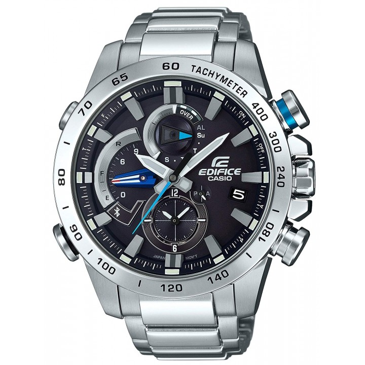 CASIO EDIFICE EQB-800D-1AJF