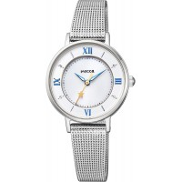Citizen WICCA KP3-465-11