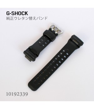 Casio G-SHOCK BAND 10192339