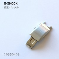 Casio G-SHOCK CLASP 10356463