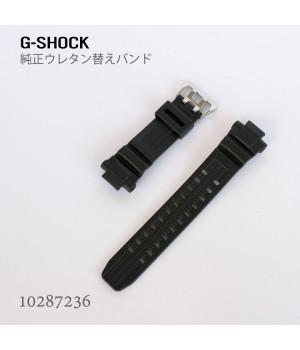 Casio G-SHOCK BAND 10287236