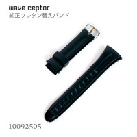 CASIO WAVE CEPTOR BAND 10092505