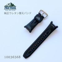 Casio PRO TREK BAND 10036568