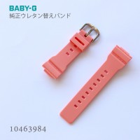 CASIO BABY-G BAND 10463984