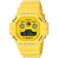 Casio G-Shock Hot Rock Sounds DW-5900RS-9JF