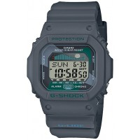 Casio G-Shock G-LIDE Vintage Hawaiian Color GLX-5600VH-1JF