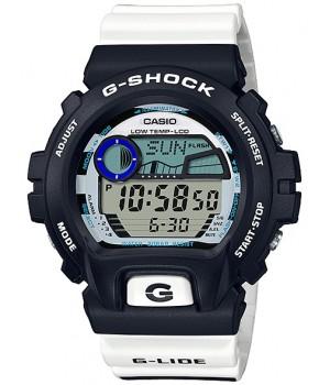 Casio G-Shock G-LIDE Shark Safe GLX-6900SS-1JF