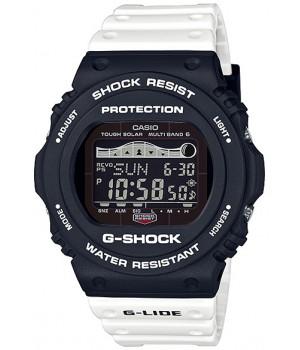 Casio G-Shock G-LIDE Shark Safe GWX-5700SSN-1JF
