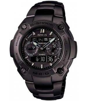 Casio G-Shock MR-G MRG-7700B-1BJF