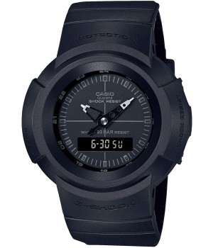 Casio G-Shock AW-500BB-1EJF
