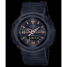 Casio G-Shock AWG-M520G-1A9JF