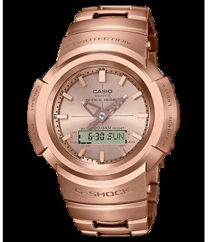 Casio G-Shock AWM-500GD-4AJF