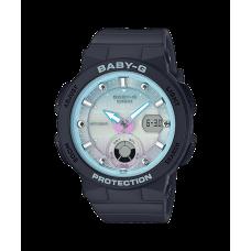 Casio Baby-G BGA-250-1A2JF
