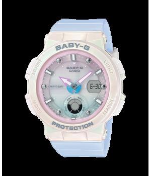 Casio Baby-G BGA-250-7A3JF