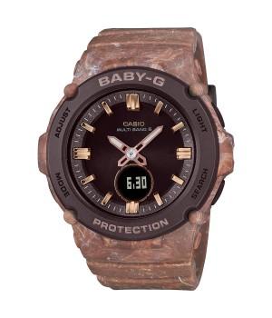 Casio Baby-G BGA-2700CR-5AJF