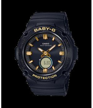 Casio Baby-G Starlit Bezel Series BGA-2700SD-1AJF