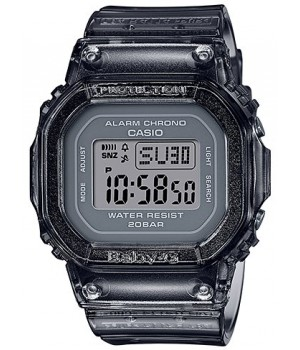 Casio Baby-G Color Skeleton Series BGD-560S-8JF