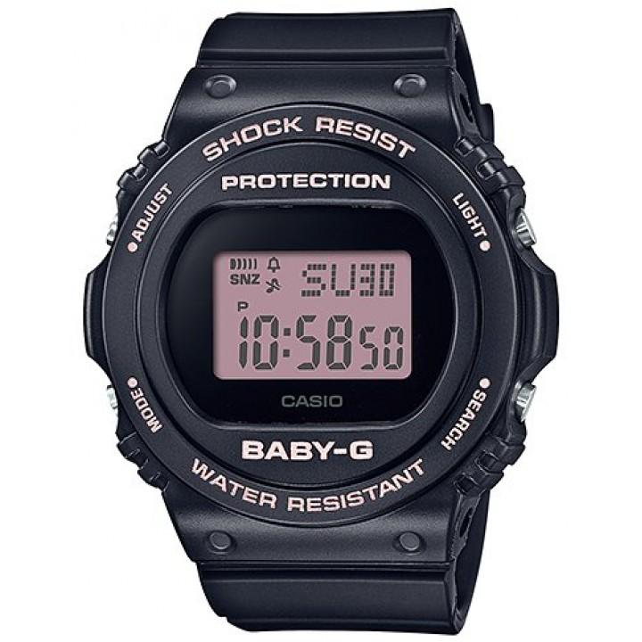 Casio Baby-G BGD-570-1BJF