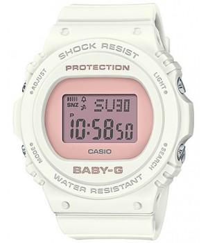 Casio Baby-G BGD-570-7BJF