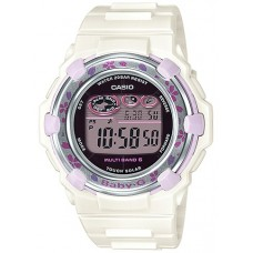 Casio Cherry Blossom Colors BGR-3000CBP-7JF