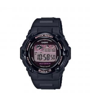 Casio Baby-G BGR-3000UCB-1JF