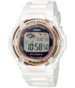Casio Baby-G BGR-3003U-7AJF