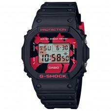 Casio G-Shock Nishikigoi DW-5600JK-1JR