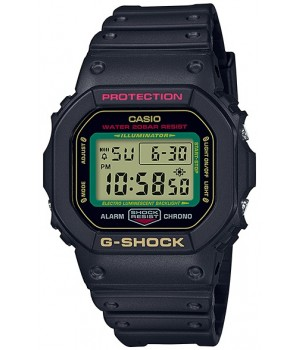 Casio G-Shock Manekineko DW-5600TMN-1JR