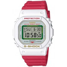 Casio G-Shock Manekineko DW-5600TMN-7JR