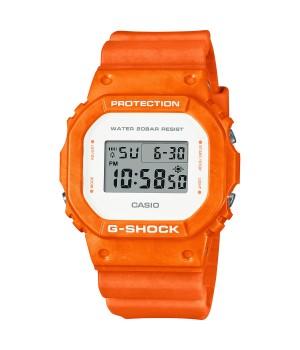 Casio G-Shock DW-5600WS-4JF
