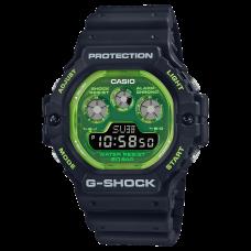 Casio G-Shock Digital DW-5900TS-1JF