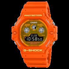 Casio G-Shock Digital DW-5900TS-4JF