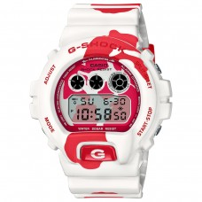 Casio G-Shock Nishikigoi DW-6900JK-4JR
