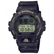Casio G-Shock DW-6900WS-1JF