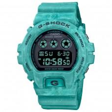 Casio G-Shock DW-6900WS-2JF