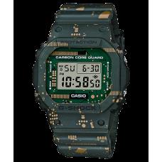 Casio G-Shock DWE-5600CC-3JR