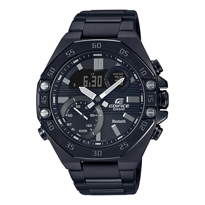 Casio Edifice ECB-10YDC-1AJF