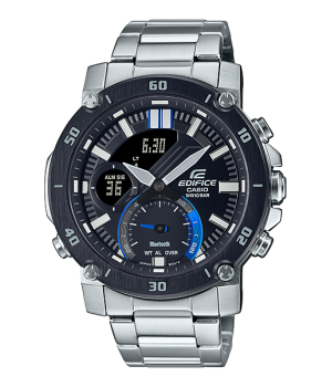Casio Edifice ECB-20YDB-1AJF