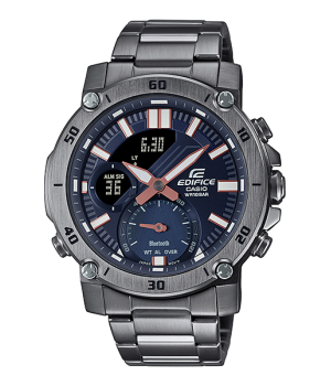 Casio Edifice ECB-20YDC-1AJF