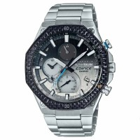 Casio Edifice Scuderia AlphaTauri Limited Edition EQB-1100AT-2AJR