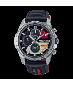 Casio Edifice Honda Racing Limited Edition EQW-A2000HR-1AJR