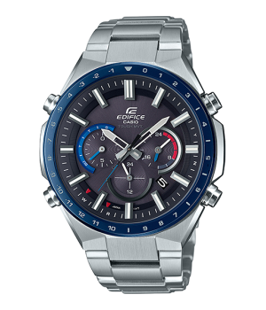 Casio Edifice EQW-T660DB-1BJF