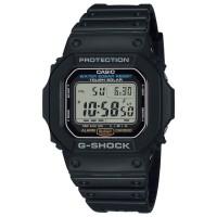 Casio G-Shock Origin G-5600UE-1JF