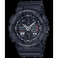 Casio G-Shock GA-140-1A1JF