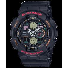 Casio G-Shock GA-140-1A4JF