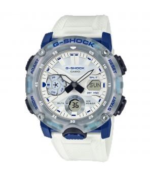 Casio G-Shock Analog-Digital GA-2000HC-7AJF