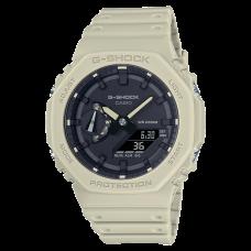 Casio G-Shock Analog-Digital GA-2100-5AJF