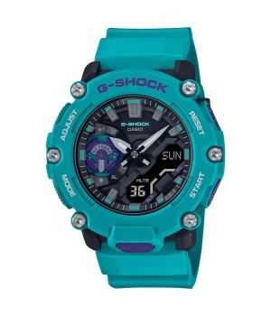 Casio G-Shock Analog-Digital GA-2200-2AJF