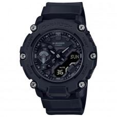Casio G-Shock Analog-Digital GA-2200BB-1AJF