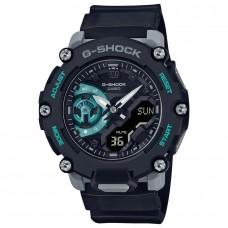 Casio G-Shock Analog-Digital GA-2200M-1AJF